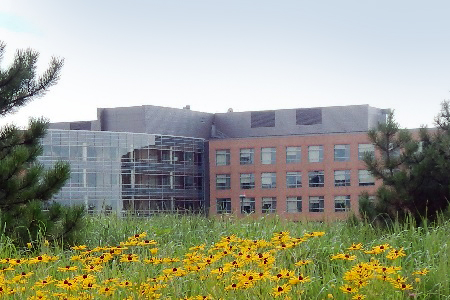 SSM St. Clare Health Center
