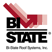 Bi-State Roofing